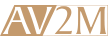 AV2M conseil juridique à l'Ile Maurice